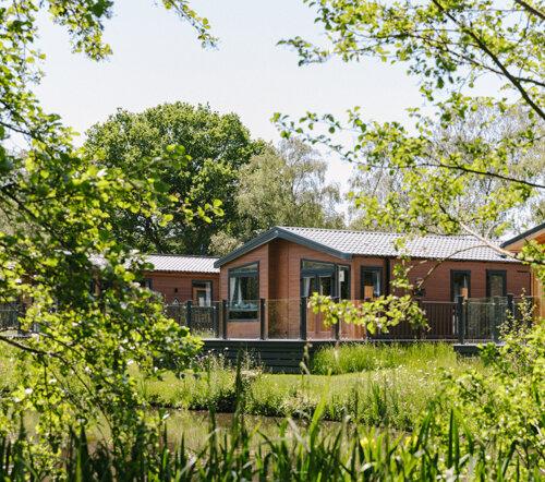 LOVAT GREENHILL JUNE 423 luxury lodges