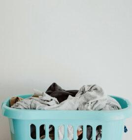 Laundry3